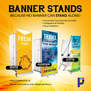 AD_E_BannerStand_01
