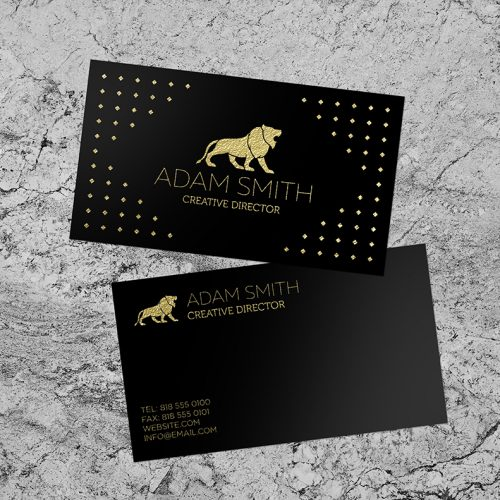 Business card archives printing service in vancouver british columbia 100lb cover uncoated linen business cards reheart Image collections